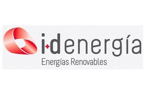 I+D Energías Renovables