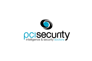 PCI Security Doctors